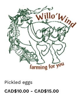 Screenshot_2020-06-08-Home-WilloWind-Farm10